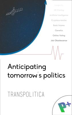 Politics topics
