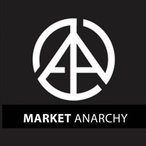 Market-anarchy