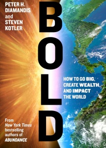 Bold Cover