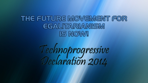 technoprogressive_declaration_2014