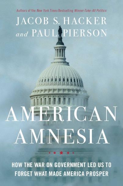 American Amnesia_1280