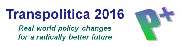 Transpolitica 2016