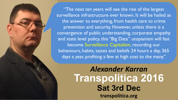 ak-quote-transpolitiica-2016