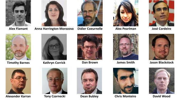 transpolitica-2016-speakers-v4