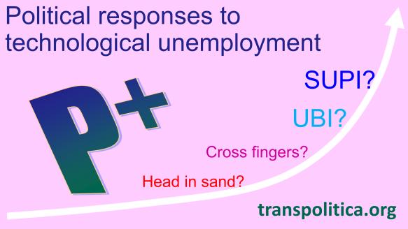 Technological Unemployment v2